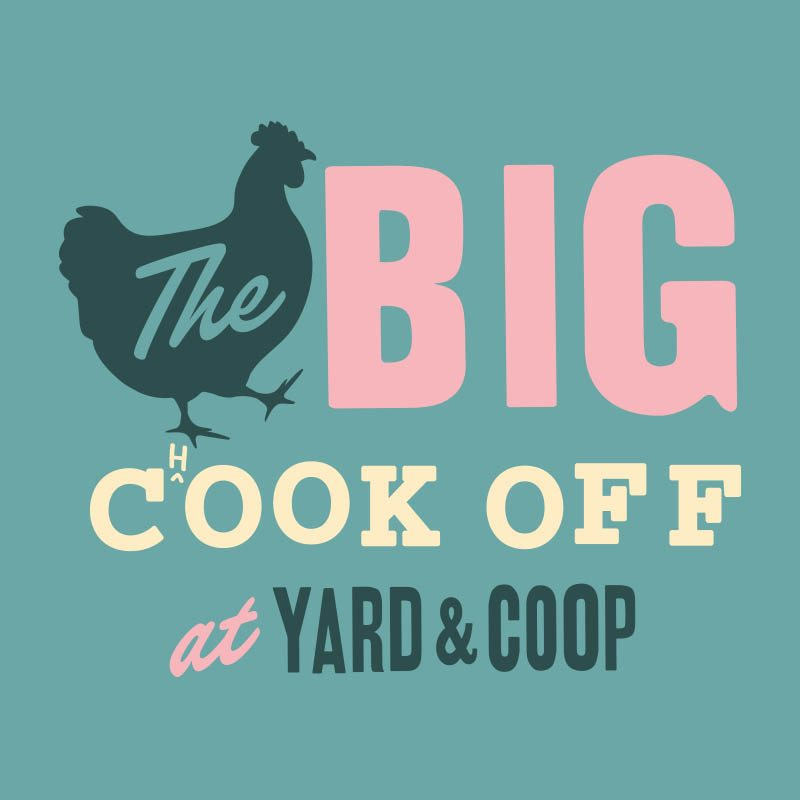 The-Big-Chook-Off-FEB-2017