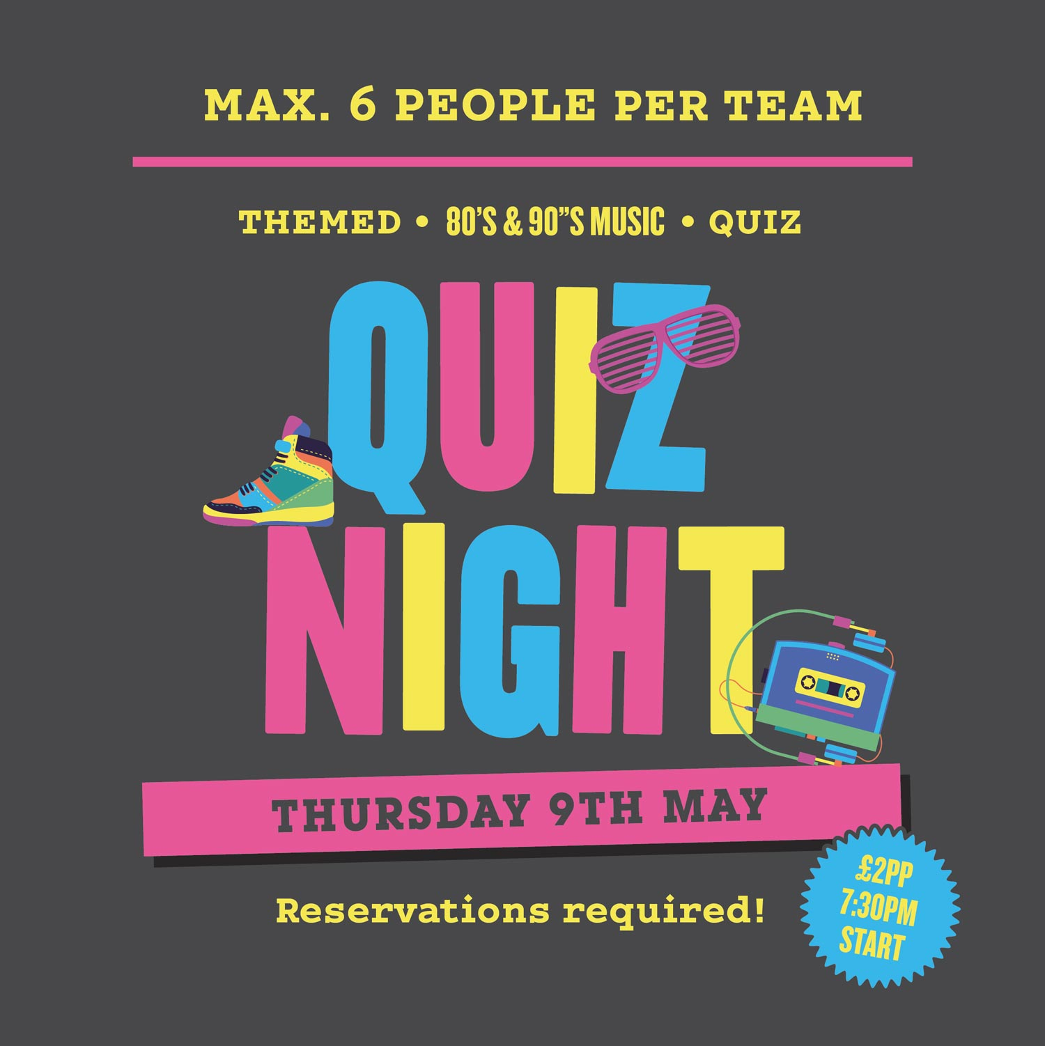 Yard-and-Coop-80s-and-90s-Music-Quiz-Night-web-01 - Yard and